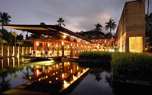 Kayumanis Nusa Dua Private Villa & Spa 1