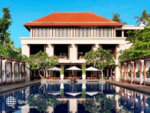 Conrad Bali 1