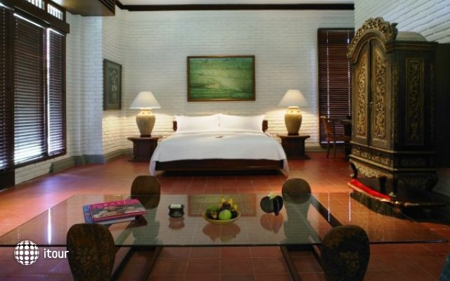 The Chedi Club 4