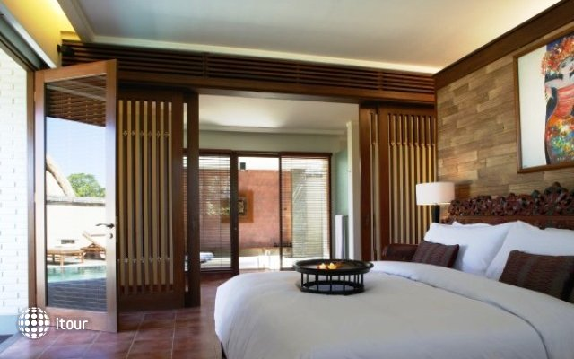 The Chedi Club 3