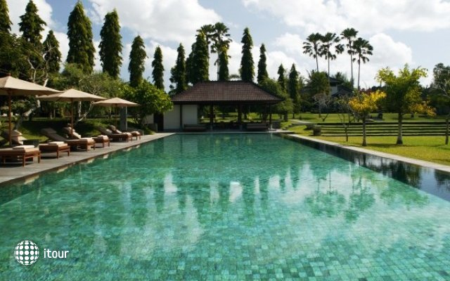 The Chedi Club 2