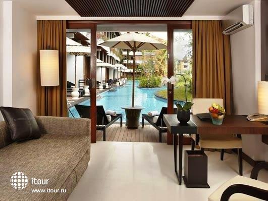 Melia Bali 3