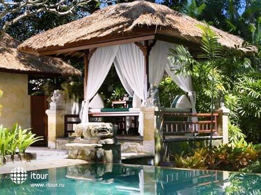 Melia Bali 8