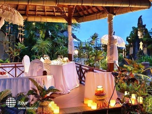 Melia Bali 10