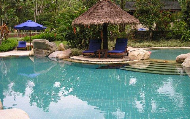 Inna Putri Bali 2