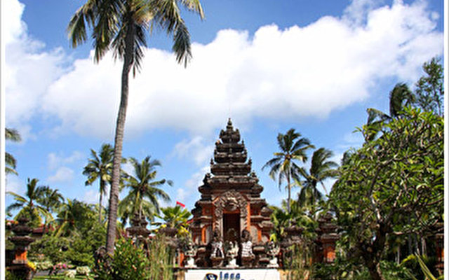 Inna Putri Bali 3