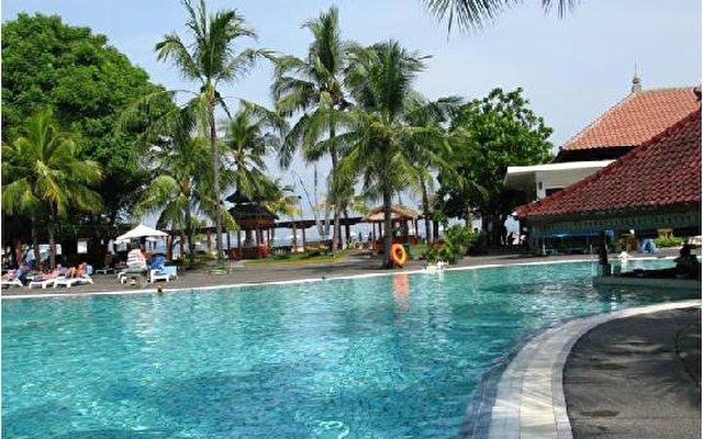 Ramada Bintang Bali Resort 5