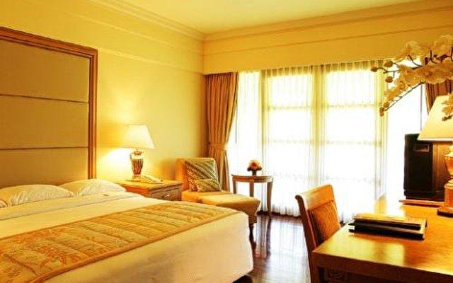 Ramada Bintang Bali Resort 3