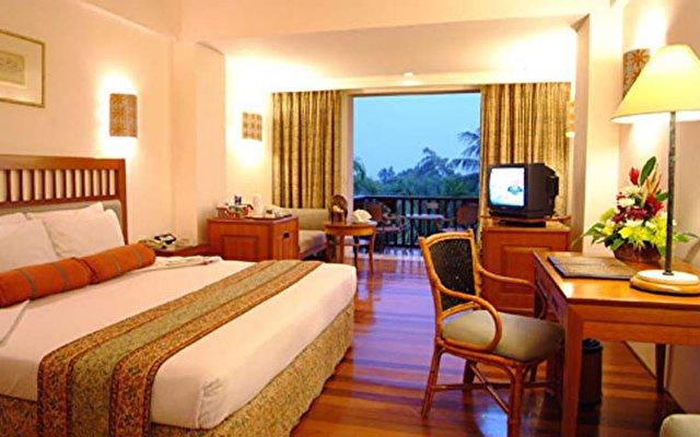 Legian Paradiso Hotel 3