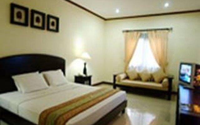 Legian Paradiso Hotel 4