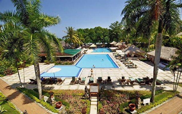 Legian Paradiso Hotel 5