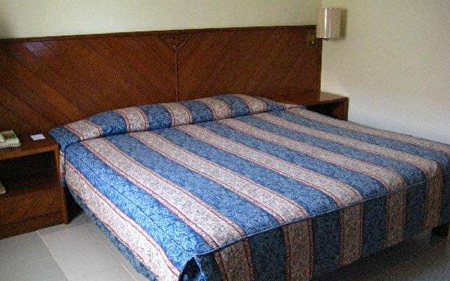 Legian Paradiso Hotel 7