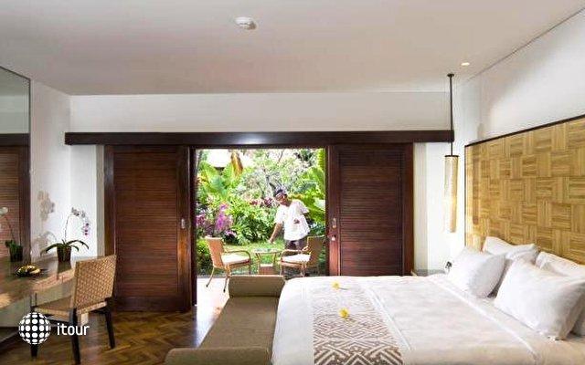 Padma Resort Bali 3