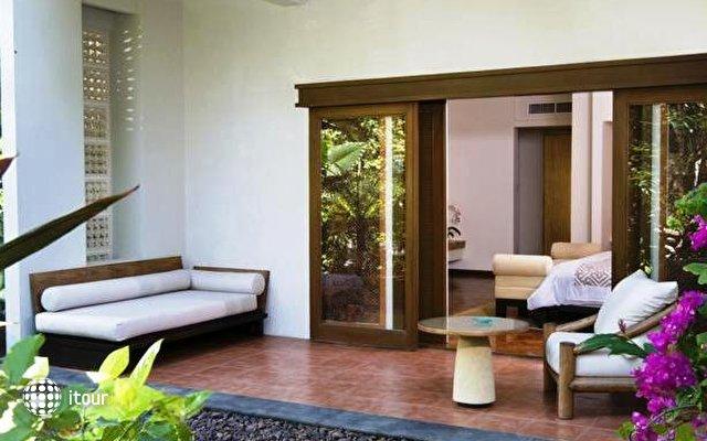 Padma Resort Bali 7
