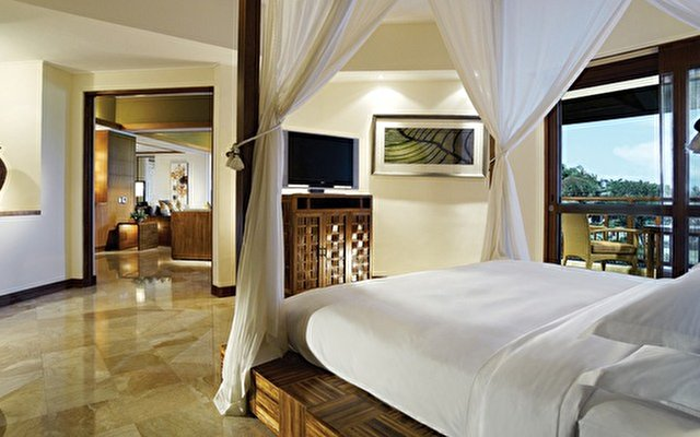 Bali Hyatt 6