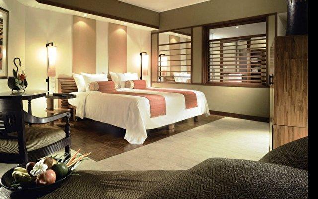 Bali Hyatt 8
