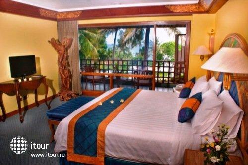 Sanur Beach Bali 3