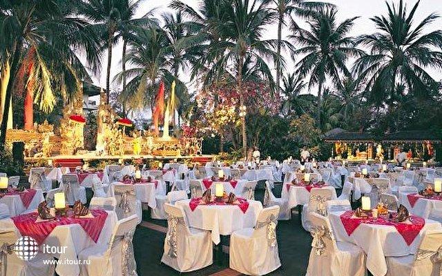 Sanur Beach Bali 4