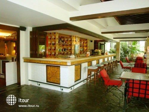 Sanur Beach Bali 8