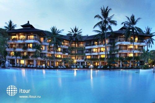 Sanur Beach Bali 1