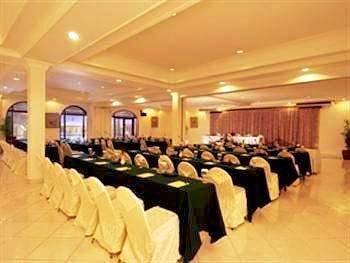 The Jayakarta Jakarta Hotel & Spa 5