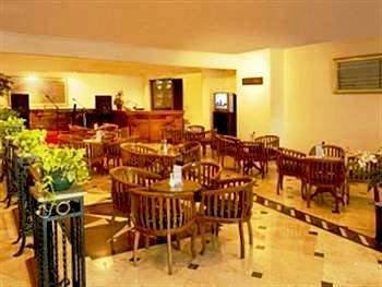 The Jayakarta Jakarta Hotel & Spa 6