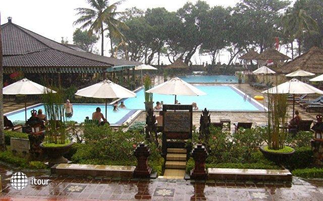 Jayakarta Bali  7