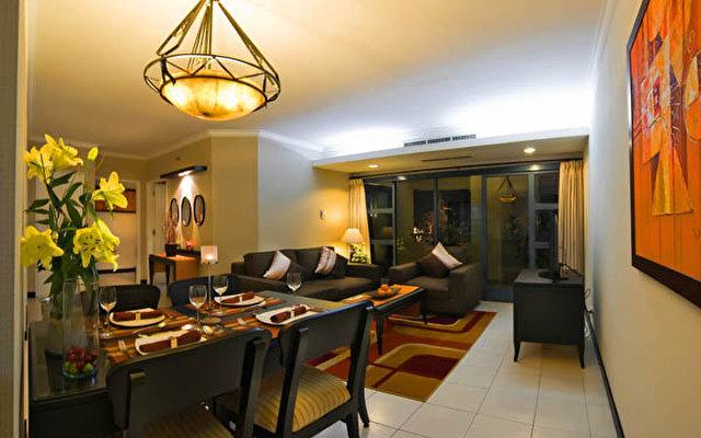 Grand Tropic Suites 4
