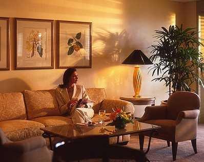 Four Seasons Hotel Jakarta 5
