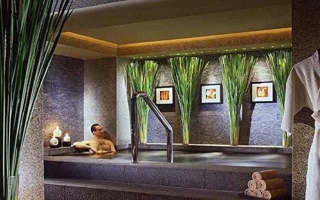 Four Seasons Hotel Jakarta 8