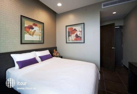 V Hotel Lavender 2