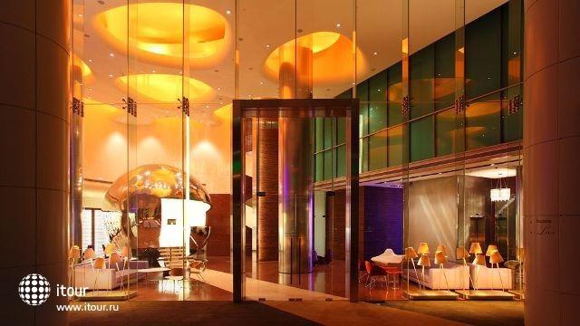 Hotel Re 4