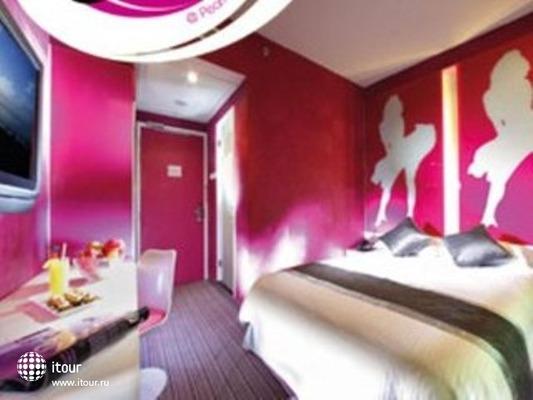 Hotel Re 3