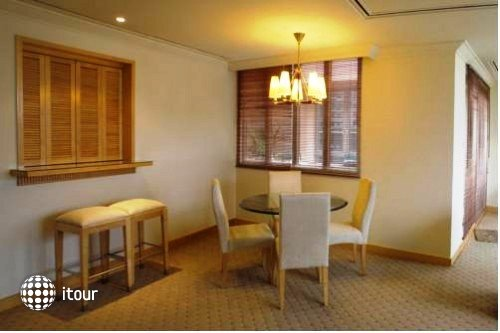 Lanson Place Winsland Serviced Residences 4