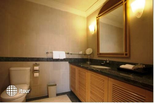 Lanson Place Winsland Serviced Residences 5