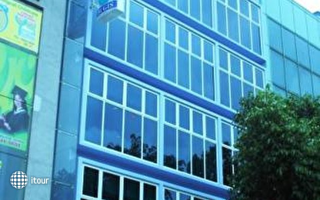 Hotel 81 Bugis 5