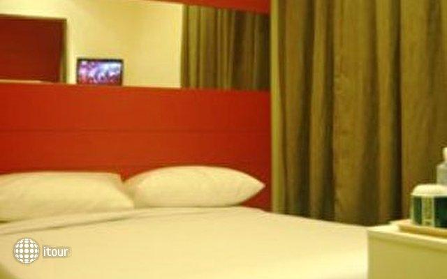 Hotel 81 Rochor 6