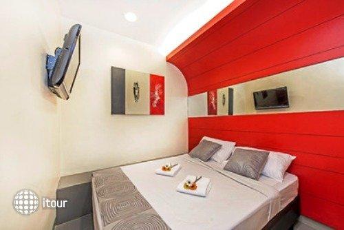 Hotel 81 Rochor 3