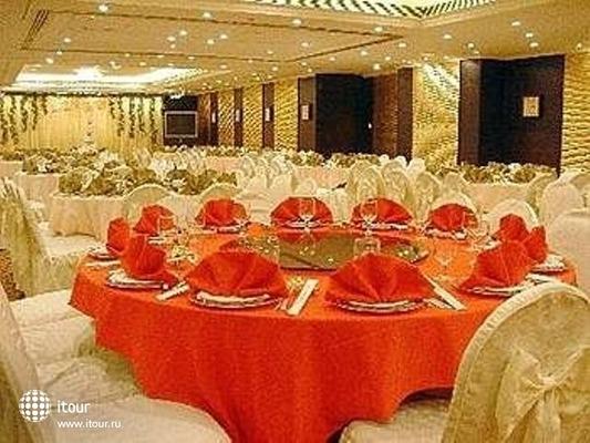 Guangdong 4