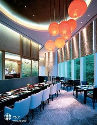 Island Shangri-la Hong Kong 6