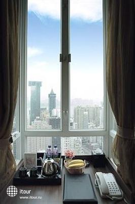 Best Western Hotel Causeway Bay 9