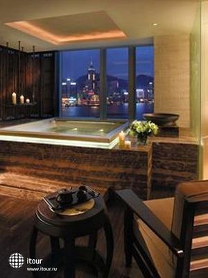 The Peninsula Hong Kong 4