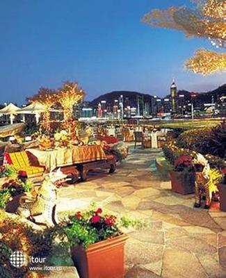 Harbour Plaza Metropolis 5