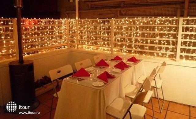 Bridal Tea House Hung Hom 5