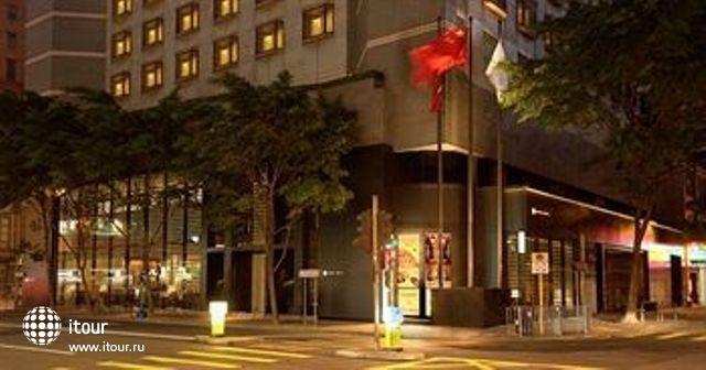 Empire Hong Kong 6
