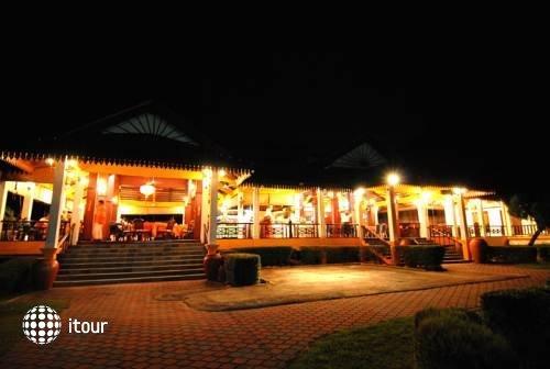 Teluk Dalam Resort 4