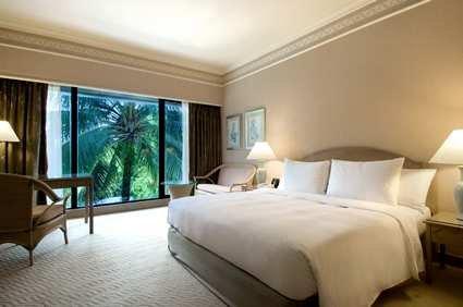 Hilton Kuching 10