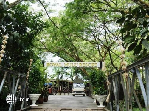 Royal Mulu Resort 6