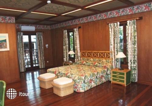 Royal Mulu Resort 9