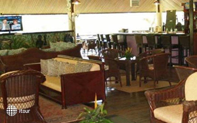 Royal Mulu Resort 10